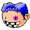 Liawn's avatar