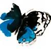 Liaze's avatar