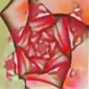 liazrdqueen's avatar