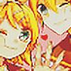 LIB3RT4's avatar