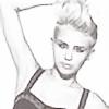libano12's avatar