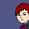 libbalou's avatar