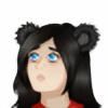 Libbbb's avatar