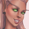 Libbie-Carr's avatar