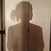 LibbieChihiro-2's avatar