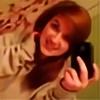 LibbieMarie-Vanityy's avatar