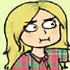 Libbit's avatar