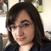 Libbleslie's avatar