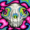 libbo's avatar