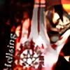 Libbsoccer108's avatar