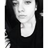 LibbyDear's avatar