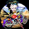 libbykap's avatar