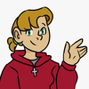 LibbytheKautz's avatar