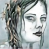 libellchen's avatar