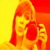 Libellchen91's avatar