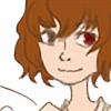 Libellule-e's avatar