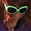 LibelluleinMostro's avatar