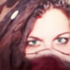 Libelula-Soul's avatar