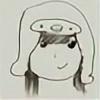 libensr's avatar
