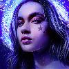 liber-spiritus's avatar