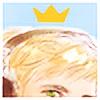 liberandam's avatar