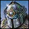 Liberat0r's avatar