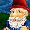 Liberate-the-spirit's avatar