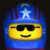 Liberation8's avatar