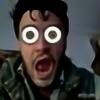 LiberCine's avatar