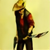 liberfree's avatar