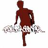 LiberIA's avatar