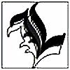 Libernico's avatar