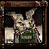 LiberrY's avatar