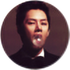 Libertad89's avatar