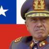 LibertadorPinochet's avatar