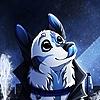 Libertas268's avatar