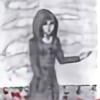 LibertasAmandi's avatar