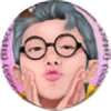 LiberTea-Cups's avatar