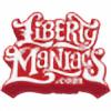 Libertymaniacs's avatar