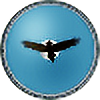 LibertyPark's avatar