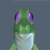 LibertyStorm's avatar