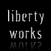 libertyworks's avatar