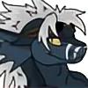 LiberumLizard's avatar