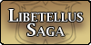 libetellus-saga's avatar