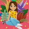 Libezz's avatar