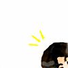 libian's avatar