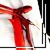 Libicocco's avatar