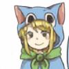 LibiCosplay's avatar