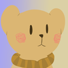 LibitinaLamila's avatar