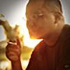 libogant's avatar